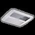 Люк на крышу Dometic Mini Heki S (для крыши 25-42мм)